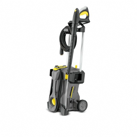 Karcher HD5/11p 240v Cold Pressure Washer